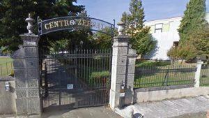 Ospedale comunità Tregnago