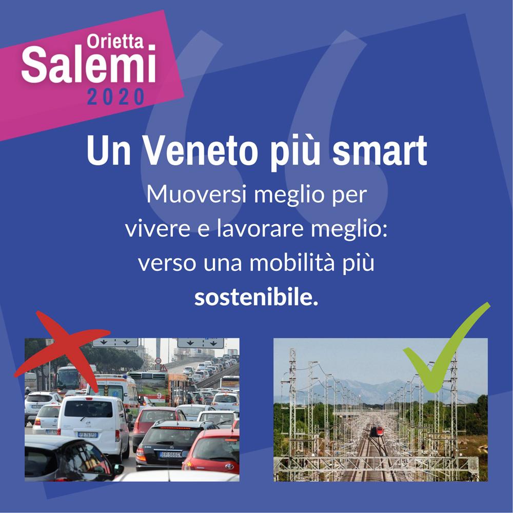 Un-Veneto-piu-smart